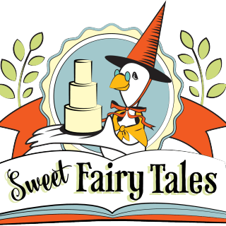 Sweet Fairy Tales