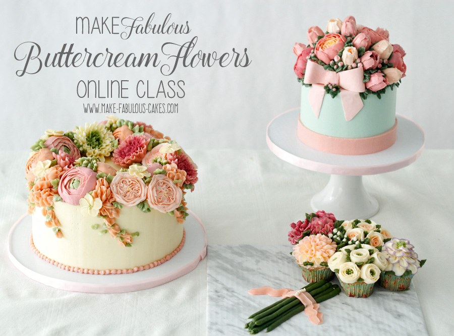 Stop And Shop Birthday Cake Designs