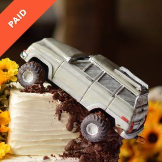 offroad-jeep-topper-paid-cake-tutorial