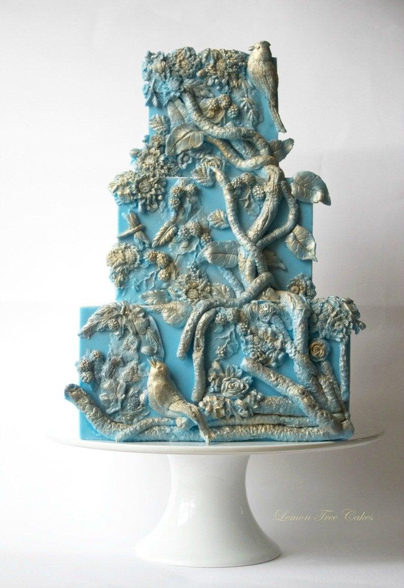 900_905997dwqh_wedding-cake