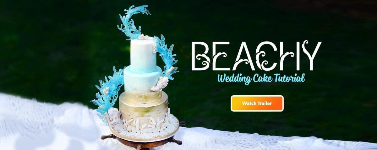 beachy-wedding-cake-tutorial