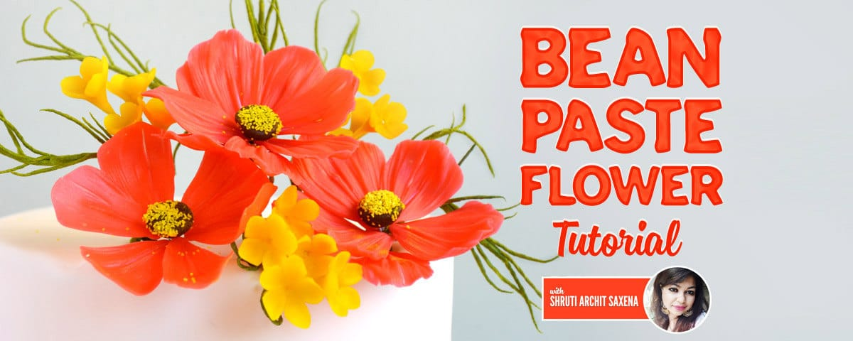 bean-paste-flower-tutorial-slide-desktop