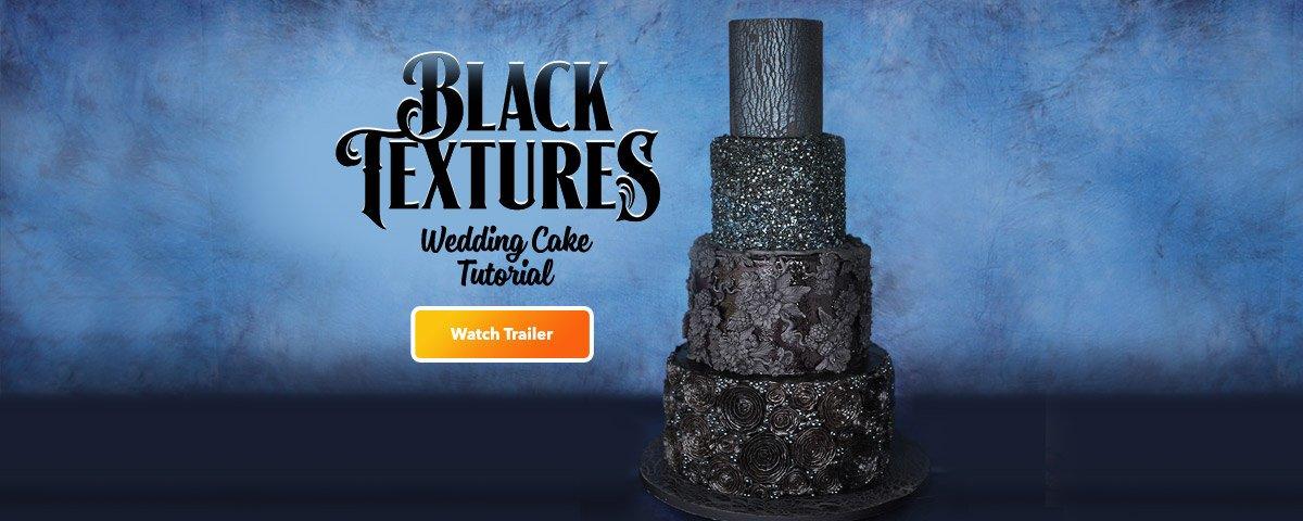 black-wedding-cake-tutorial-slide-desktop-out