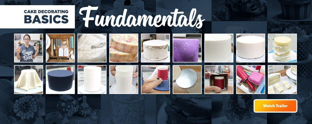 cake-decorating-fundamentals-desktop-out