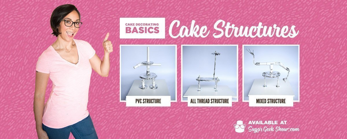 cake-structure-basics-slide-desktop