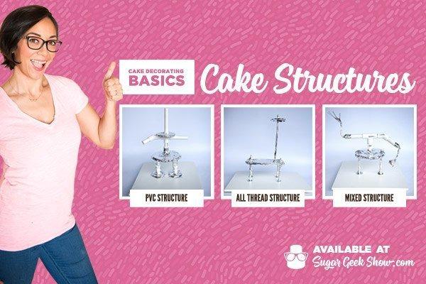 cake-structure-basics-slide-mobile