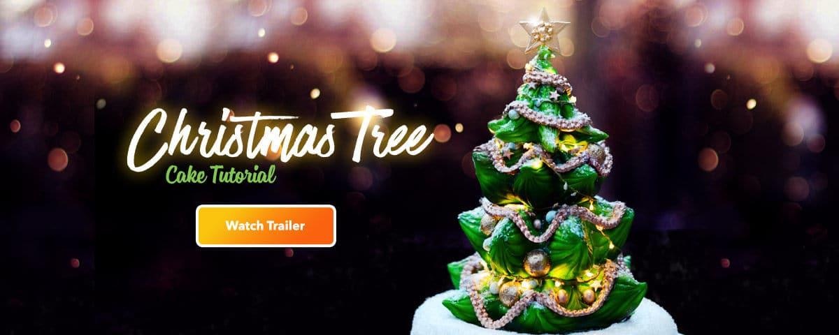 christmas-tree-cake-tutorial-slide-desktop-out