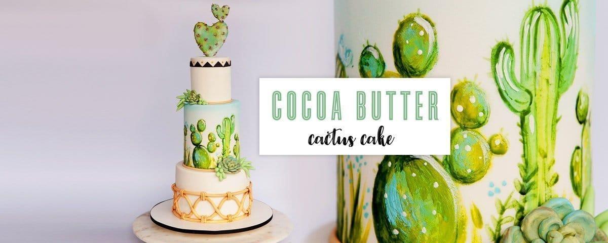 cocoa-butter-cactus-cake-slide-desktop