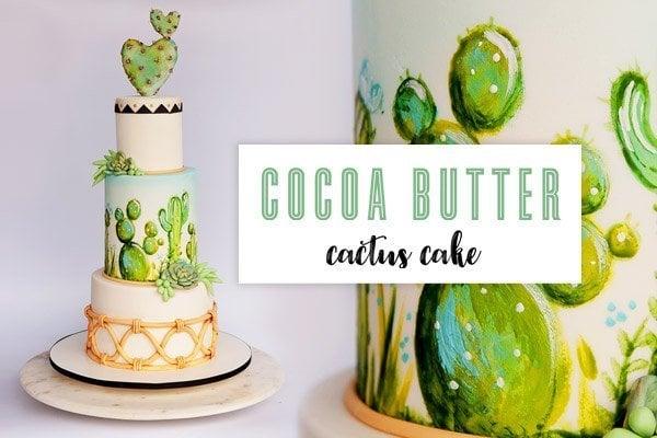 cocoa-butter-cactus-cake-slide_mobile