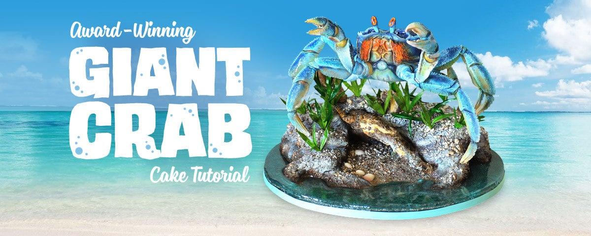crab-cake-slide-desktop