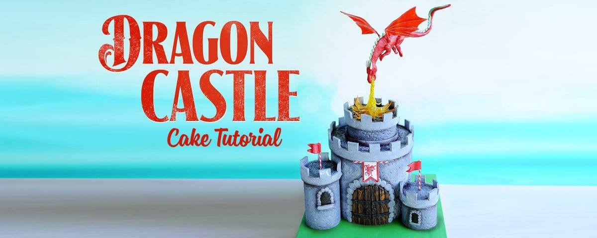 dragon-castle-cake-slide-desktop