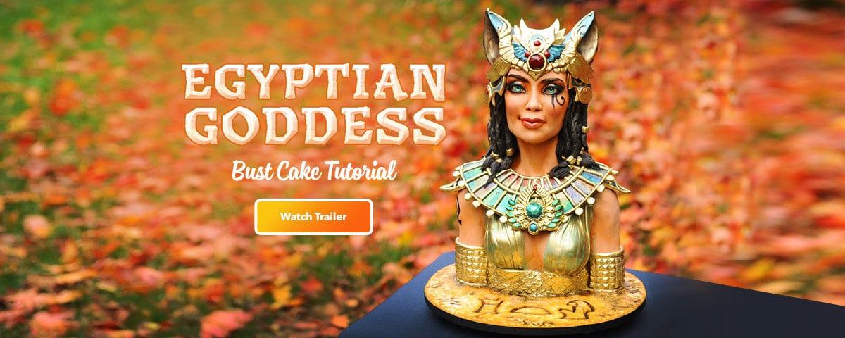 egyptian-goddess-bust-cake-slide-desktop-out