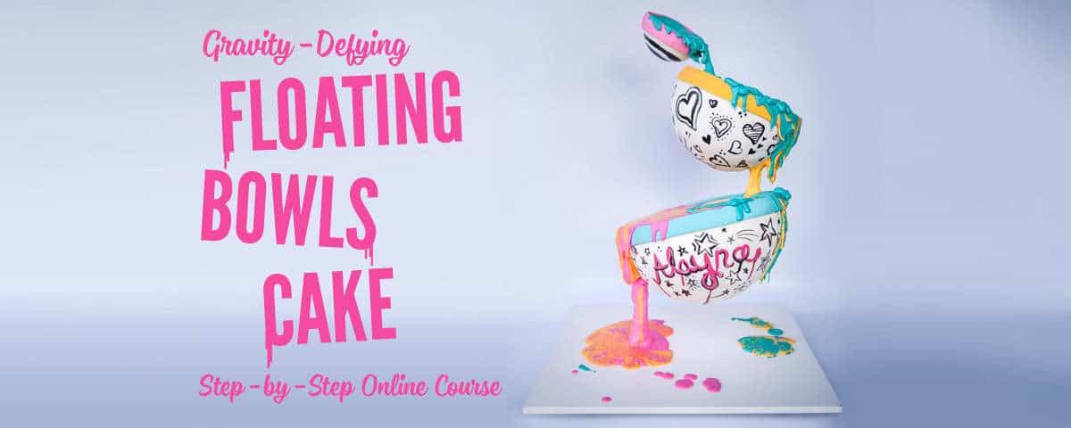 floating-bowls-cake-slide-desktop