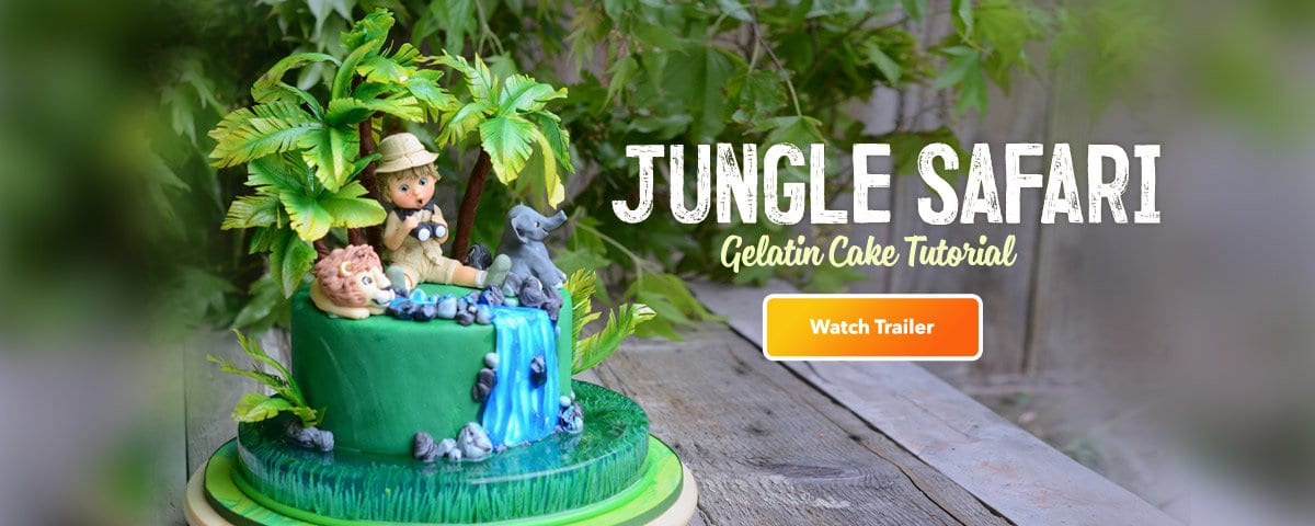 gelatin-cake-tutorial-jungle-safari-slide-desktop-out