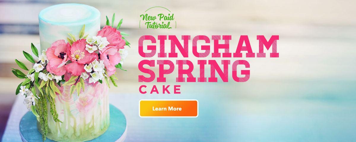 gingham-cake-tutorial-desktop