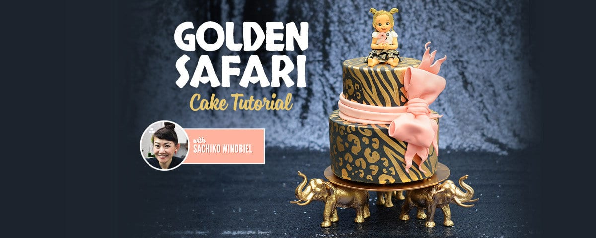 golden-safari-cake-slide-desktop