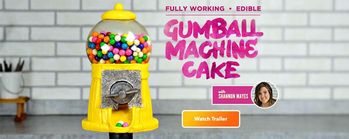 gumball-machine-cake-tutorial–slide-desktop-out