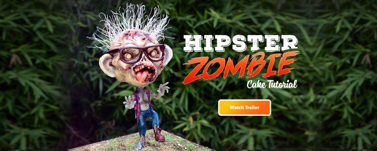 hipster-zombie-cake-tutorial-slide-desktop-out