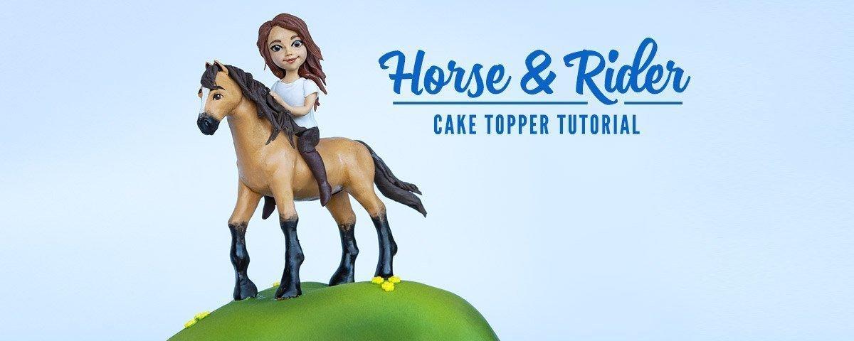 horse-and-rider-cake-topper-tutorial-slide-desktop