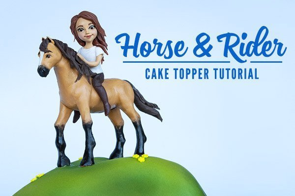 horse-and-rider-cake-topper-tutorial-slide_mobile