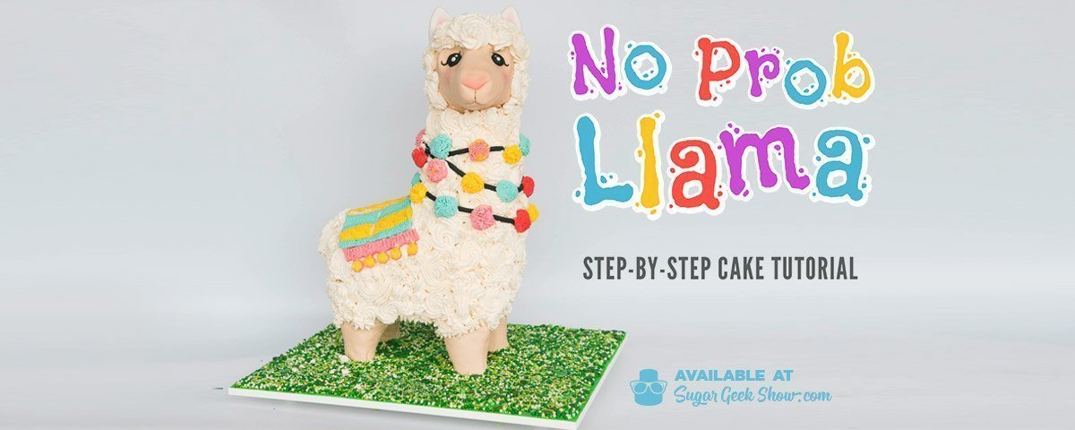llama-cake-tutorial-slide-desktop-new