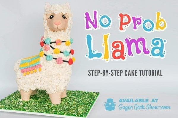 llama-cake-tutorial-slide_mobile-new