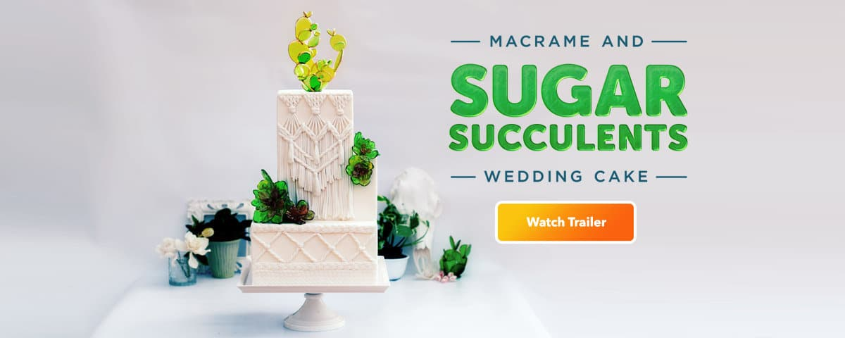 macrame-sugar-succulents-slide-desktop-out