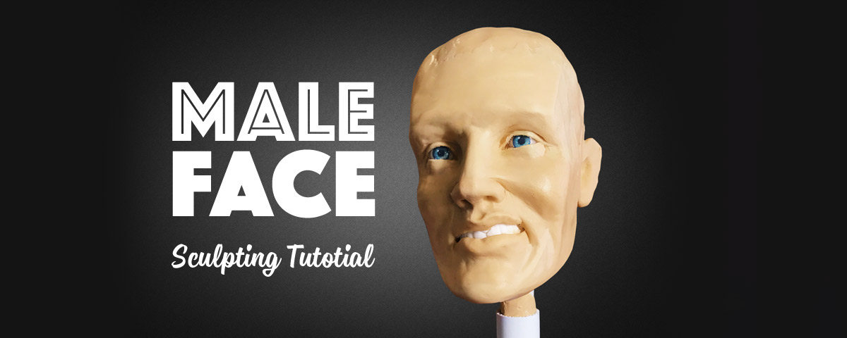 male-face-sculpt-slide-desktop