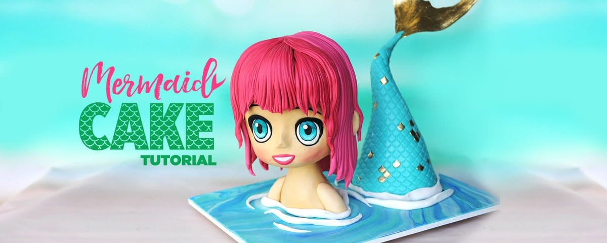 mermaid-cake-tutorial-slide-desktop