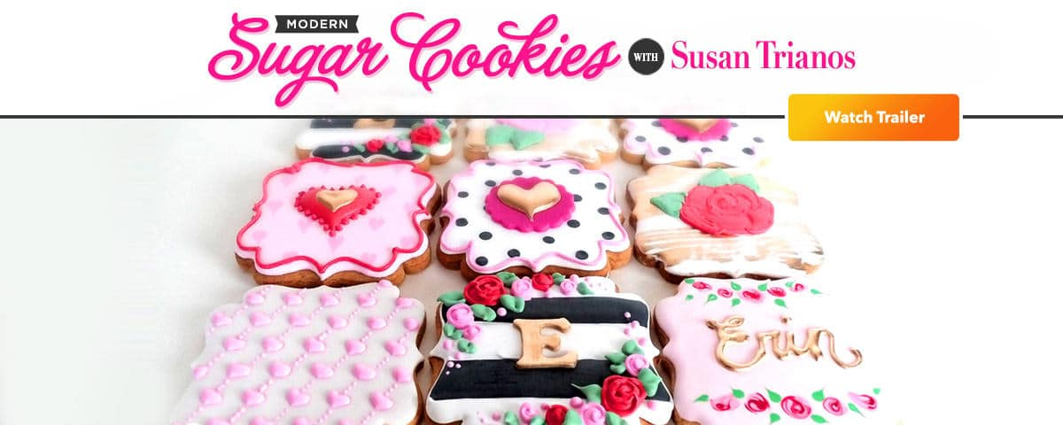 modern-kate-spade-sugar-cookies-slide-desktop-out