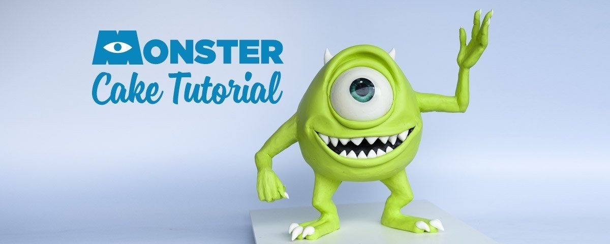 monster-cake-tutorial-slide-desktop