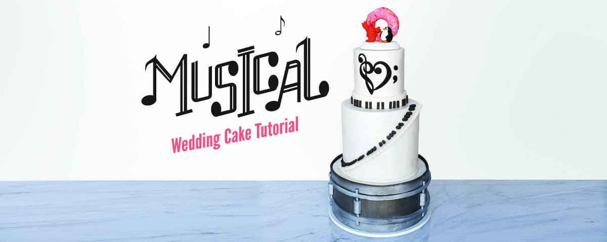 musical-wedding-cake-slide-desktop