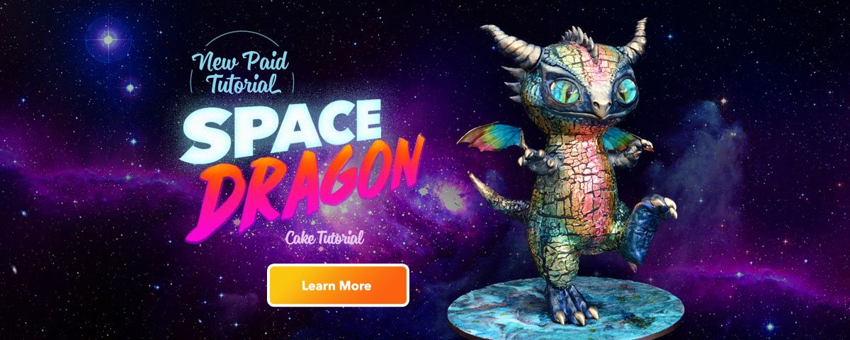 paid-space-dragon-cake-tutorial-learn-more