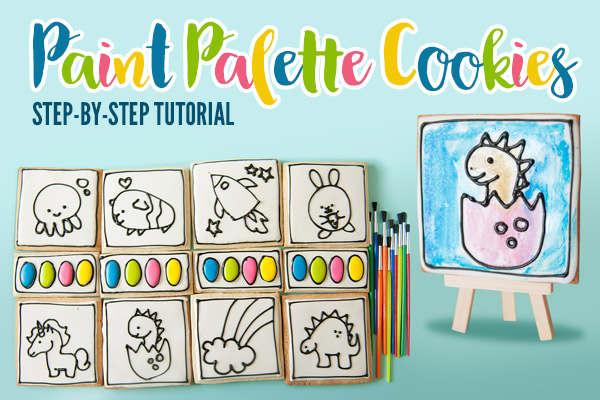 paint-palette-cookies-slide-mobile