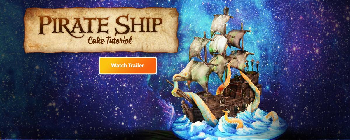 pirate-ship-cake-slide-desktop-out