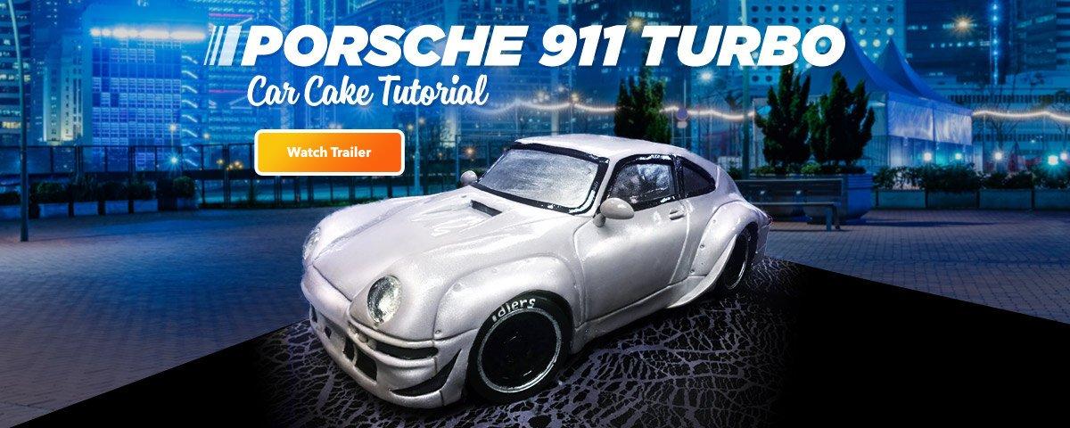 porsche-911-turbo-car-cake-tutorial-slide-desktop-