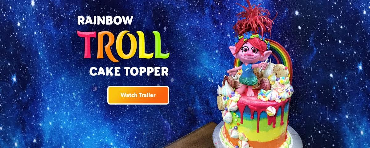 rainbow-troll-cake-topper-slide-desktop-out