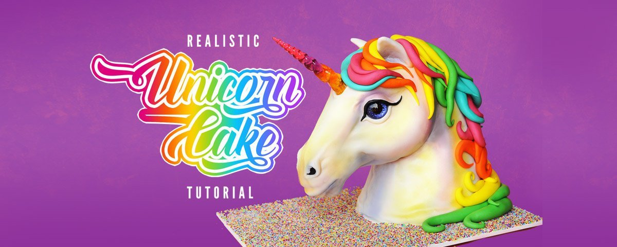 realistic-unicorn-cake-slide-desktop