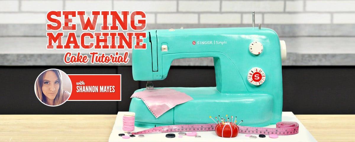 sewing-machine-cake-slide-desktop