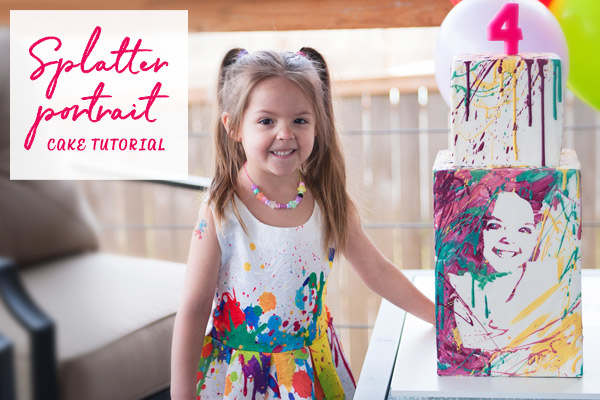 splatter-portrait-cake-slide-mobile