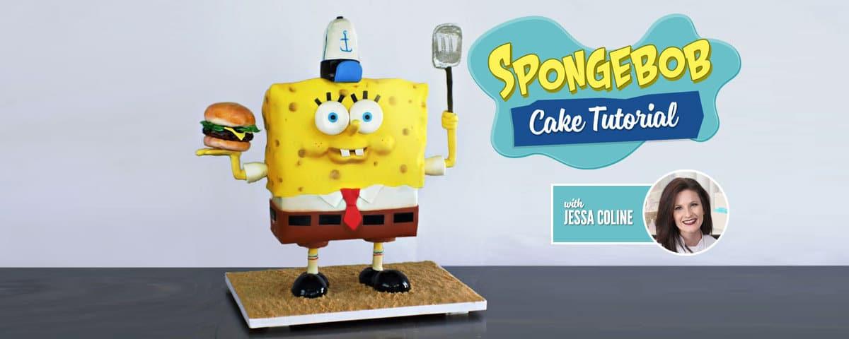 spongebob-cake-tutorial-slide-desktop