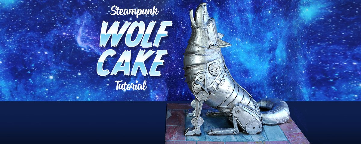 steampunk-wolf-cake-slide-desktop