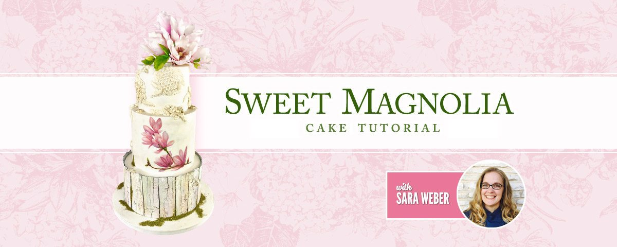 sweet-magnolia-cake-tutorial-slideshow-desktop