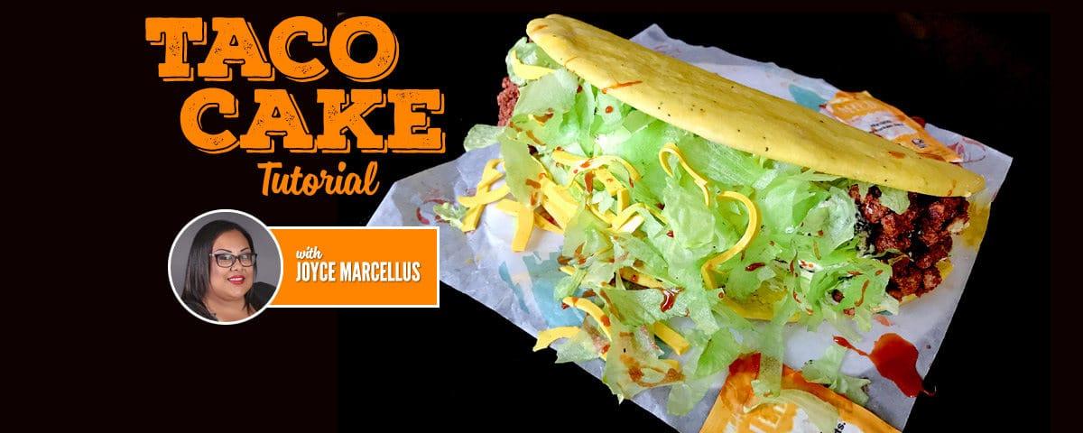 taco-cake-slide-desktop