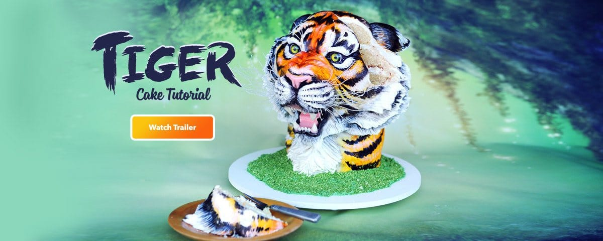 tiger-cake-tutorial-desktop-out