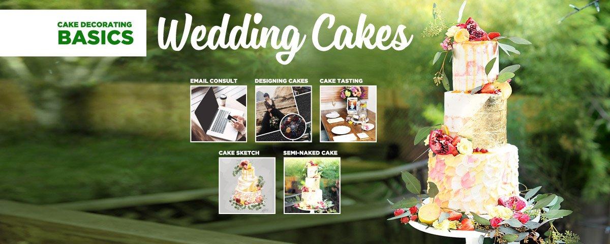 wedding-cake-basics-slide-desktop