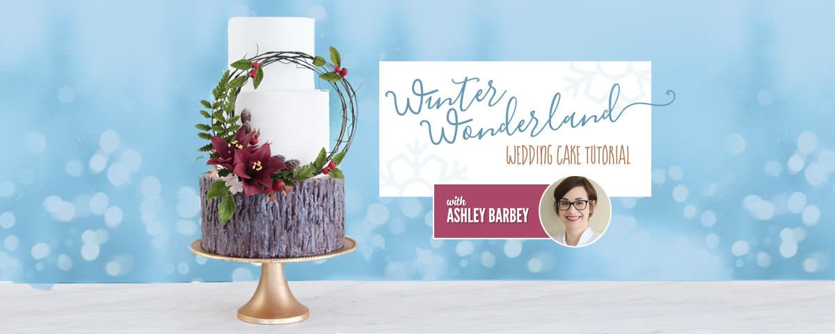 winter-wonderland-cake-slide-desktop