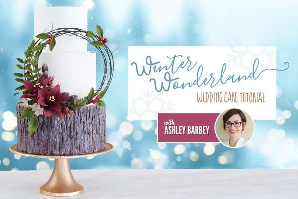winter-wonderland-cake-slide_mobile