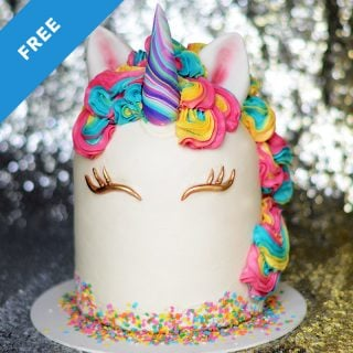unicorn cake square thumb 320x320