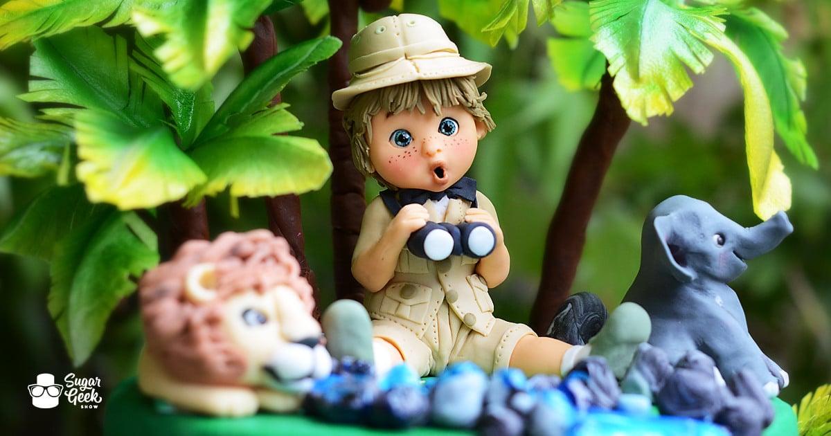 Safari Toys For Boys : Buy safari boys girls years and up baby soft toys ebay